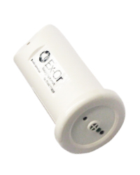 Image of MP Photocell Digital