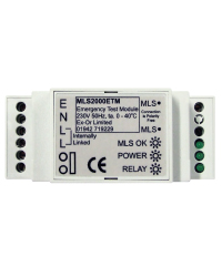 Image of MLS2000ETM – Emergency Test Module