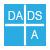Switching Types (A)Analogue (DA)DALI (DS)DSI