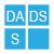 Switching Types (S)Switching  (DA)DALI (DS)DSI