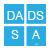 Switching Types (S)Switching (A)Analogue (DA)DALI (DS)DSI