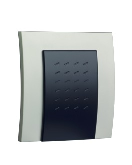 Image of CHIME 665 w/bl