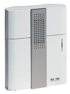 Image of CROMA 50