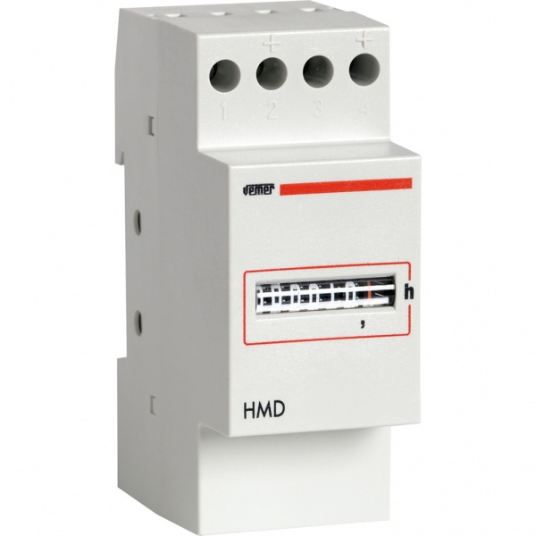 Image of HMD-1236 (12-36V DC)